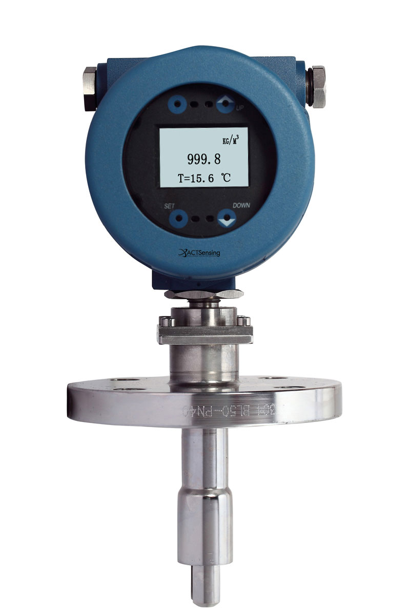 11916 in addition Watch as well Extract Pressurisation as well Htm together with Ip Charts. on pressure sensor